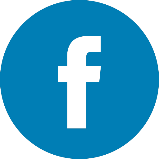 logo-facebook-footer-snof-1